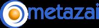 metazai Productions