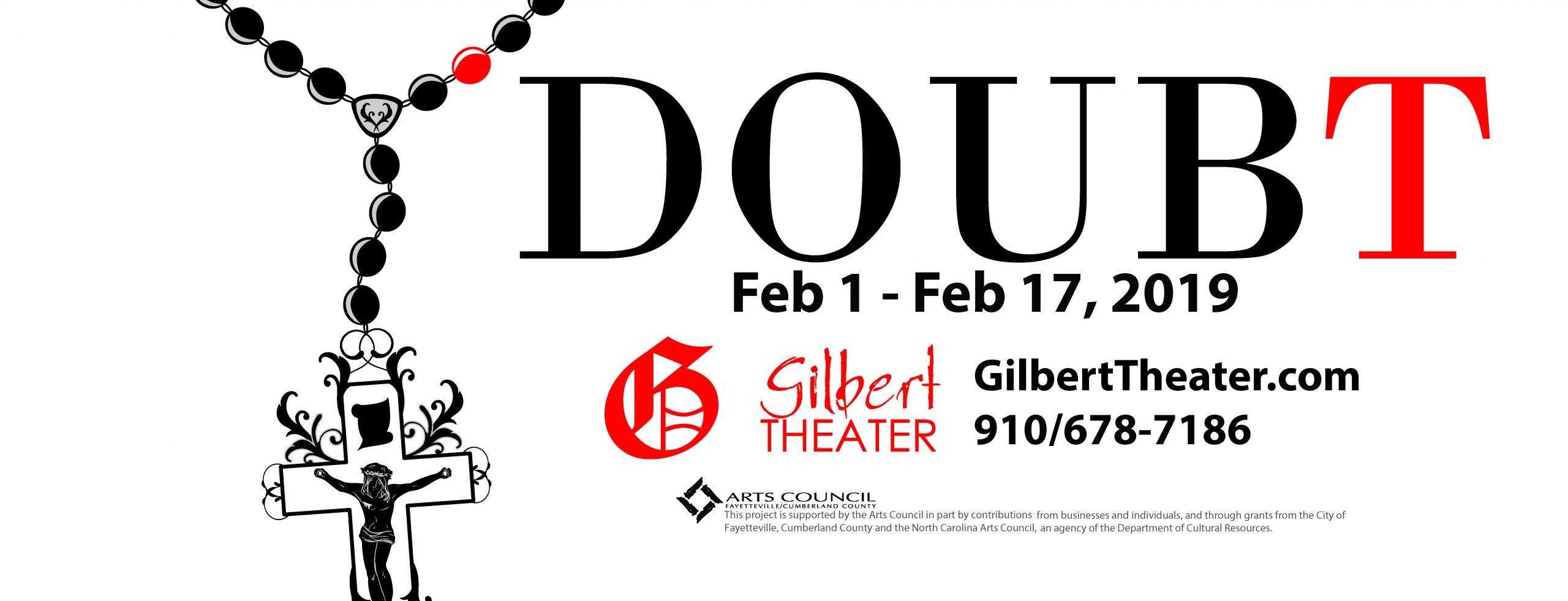 Doubt-fb-01
