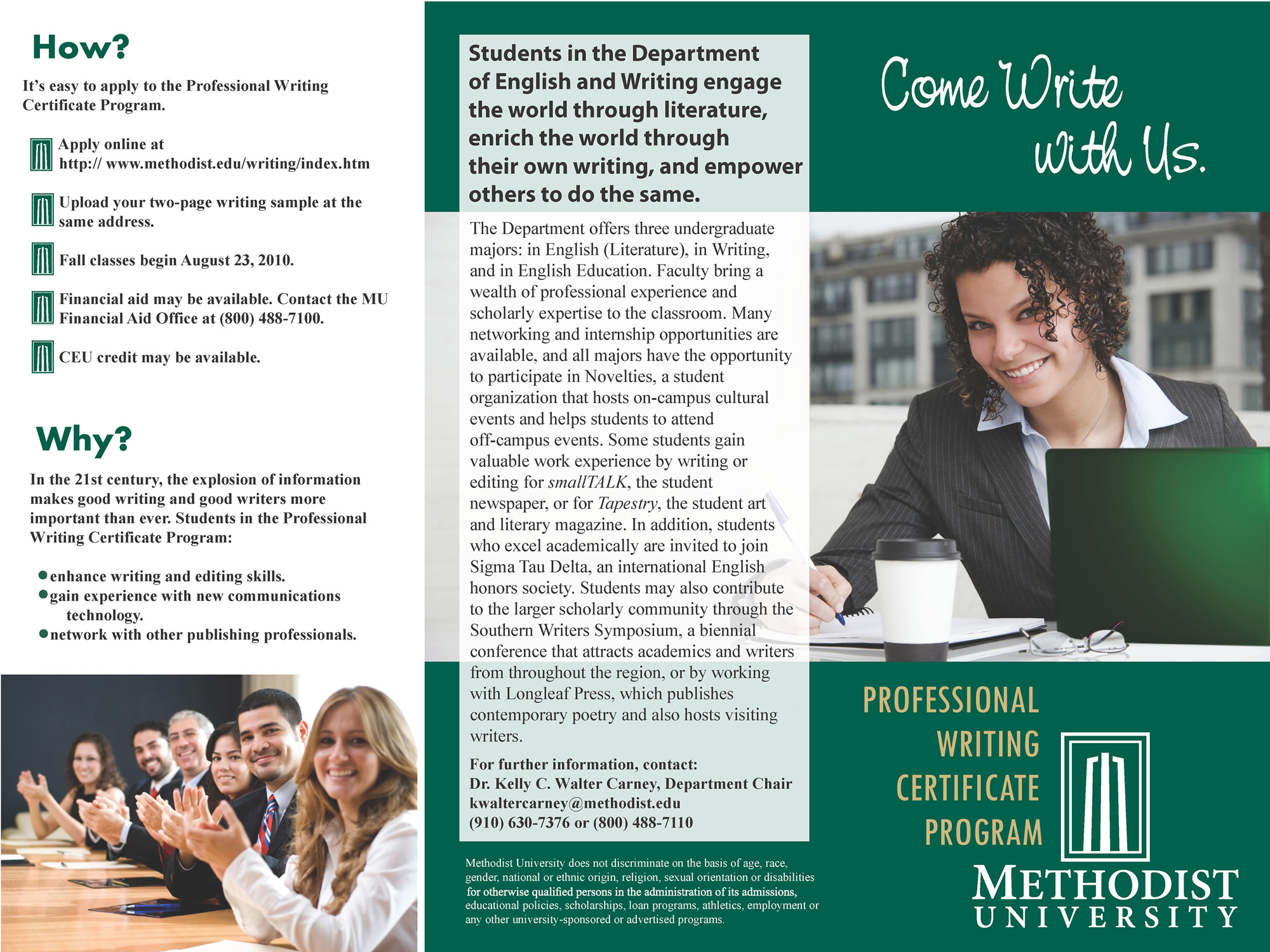 Methodist_brochure_outer