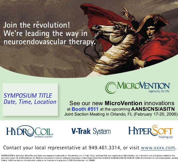 Microvention_rev9