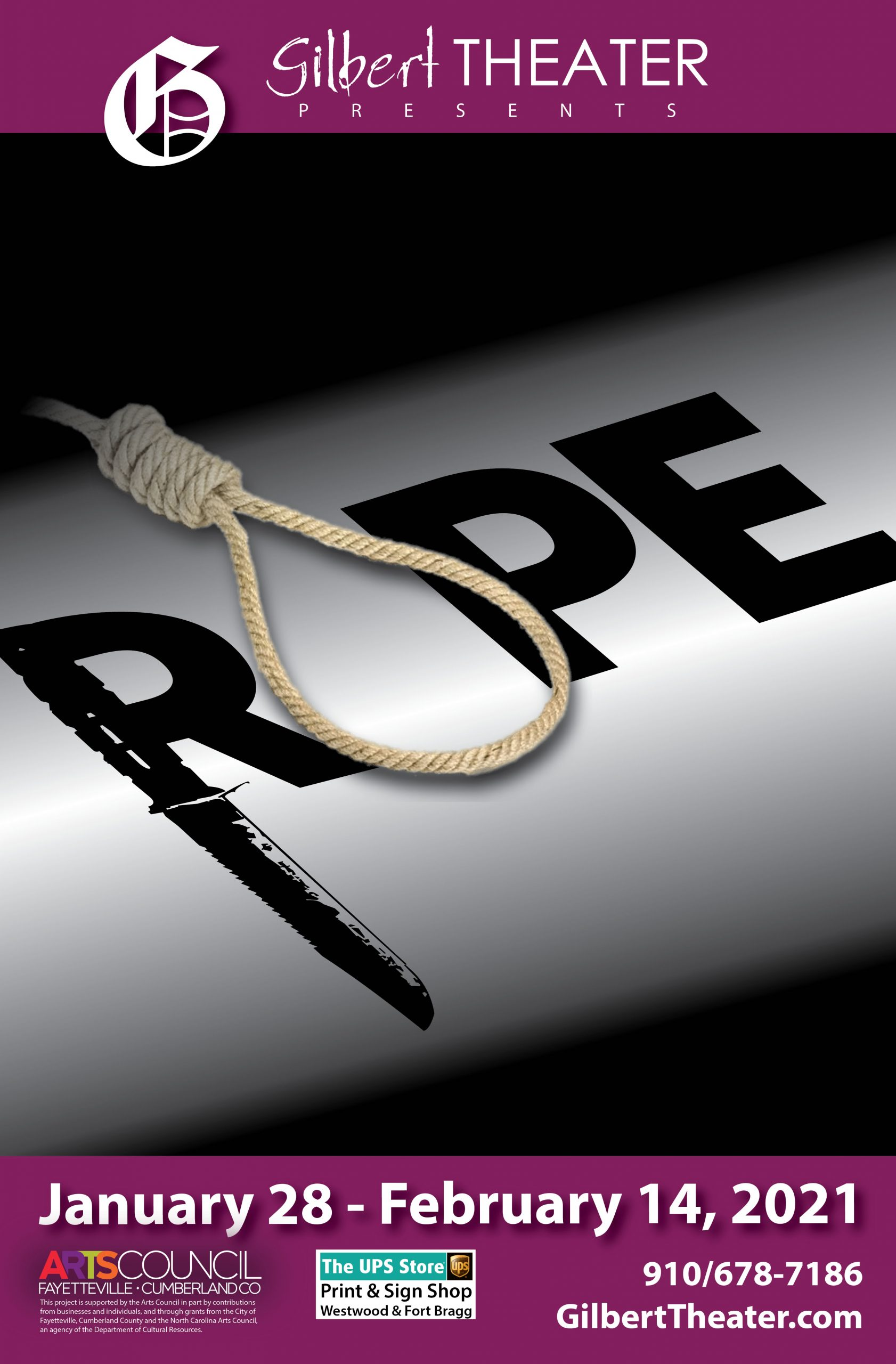 Rope_final-01