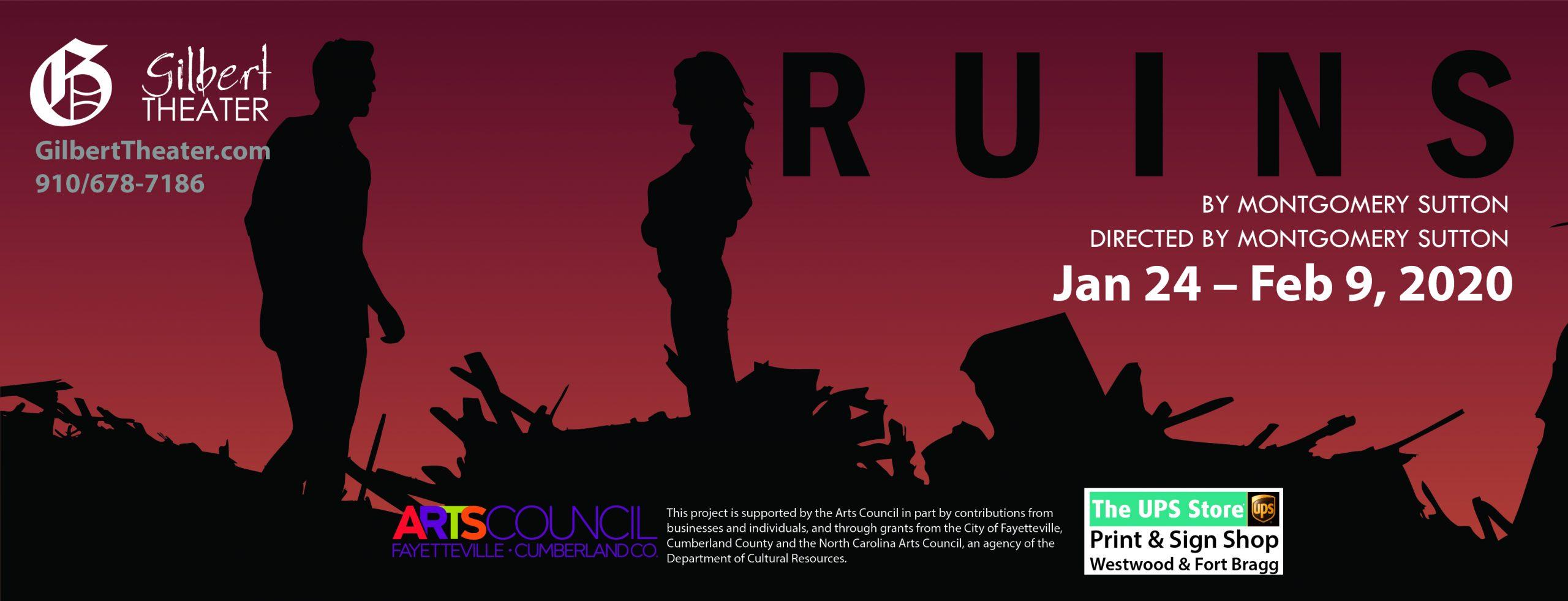 Ruins-fb-01
