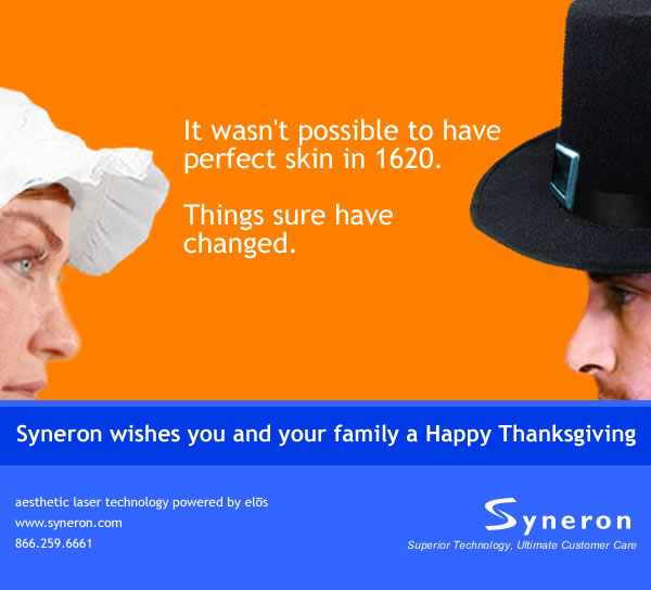 Syneron_holiday_email